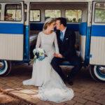 Ana & Álvaro, boda en Cerro Puerta | Fotógrafo de bodas en Jaén y resto de España | Jose Kesada Fotografía