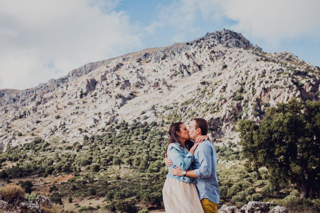 fotografo de boda jaen