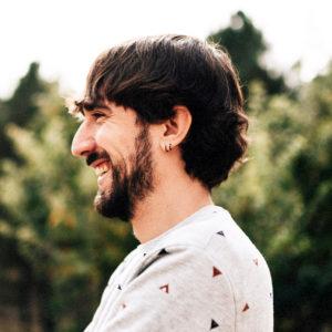 Fotógrafo de bodas en Jaén | Jose Kesada - Fotografía documental de boda en Jaén, Córdoba, Granada y resto de España