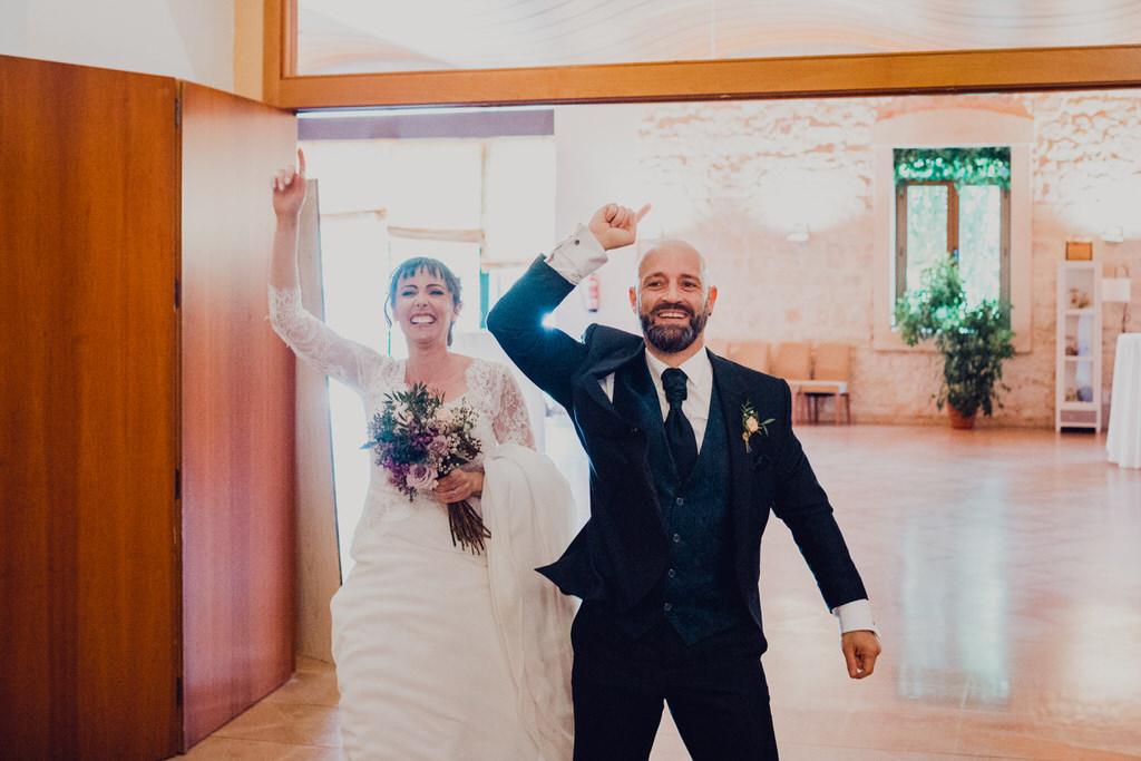 Fotografía de bodas en Jaén