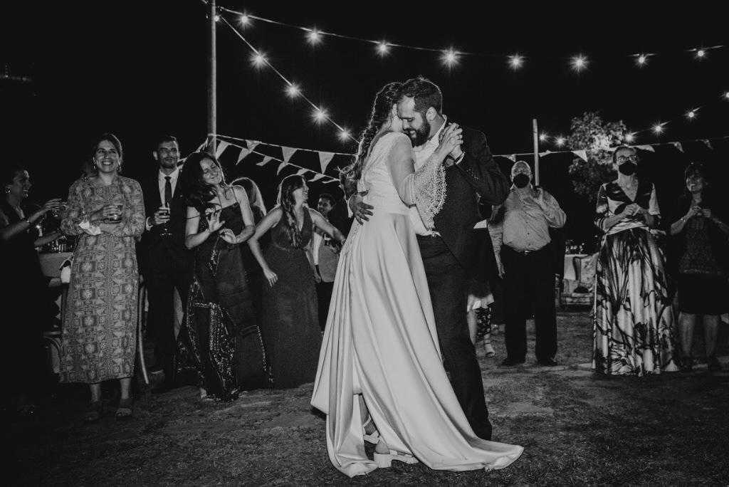 fotografia de bodas en granada