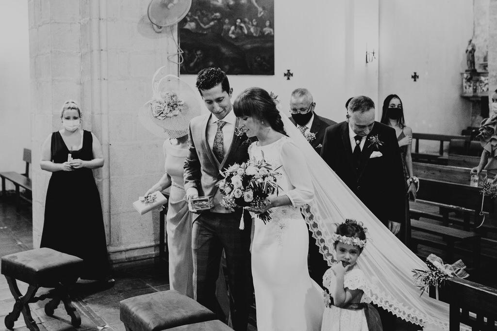 boda cerro puerta jaen