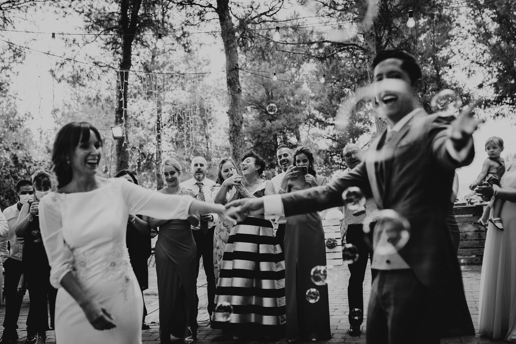 fotografo bodas cerro puerta