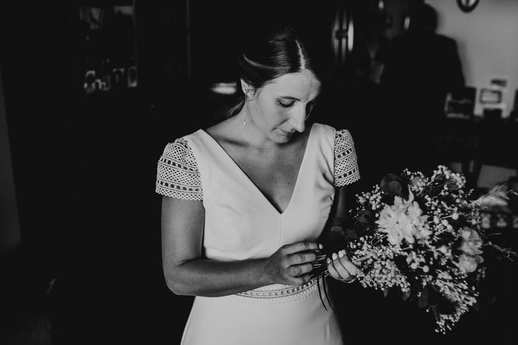 boda en cerro puerta jaen