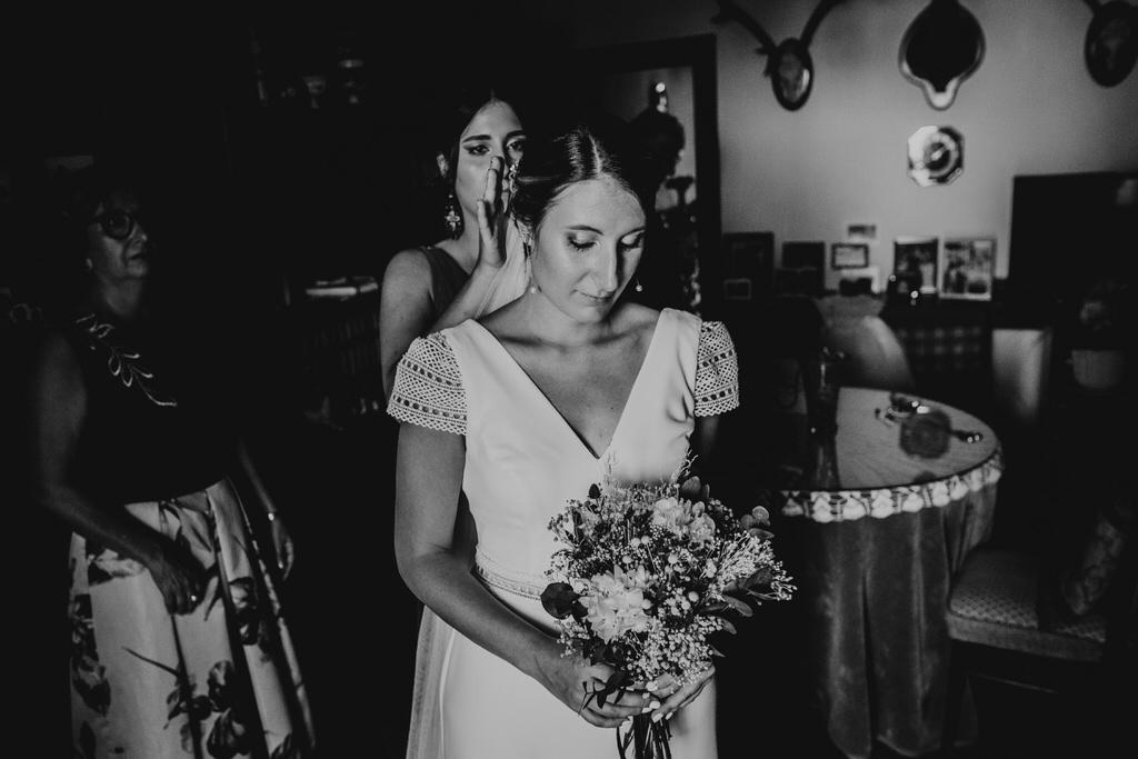 boda cerro puerta