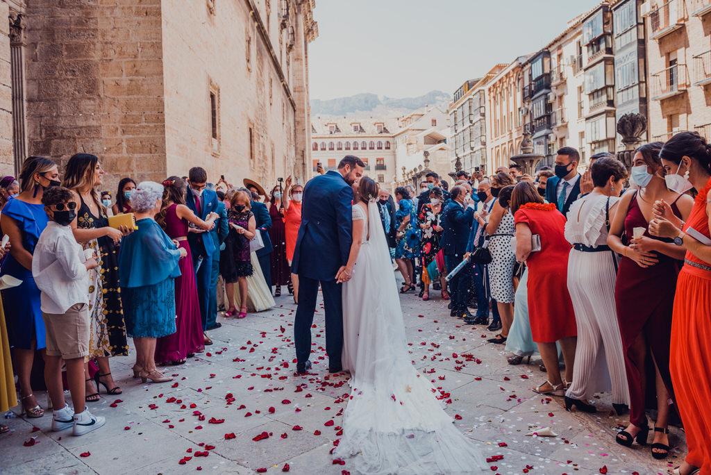 fotografia de bodas españa