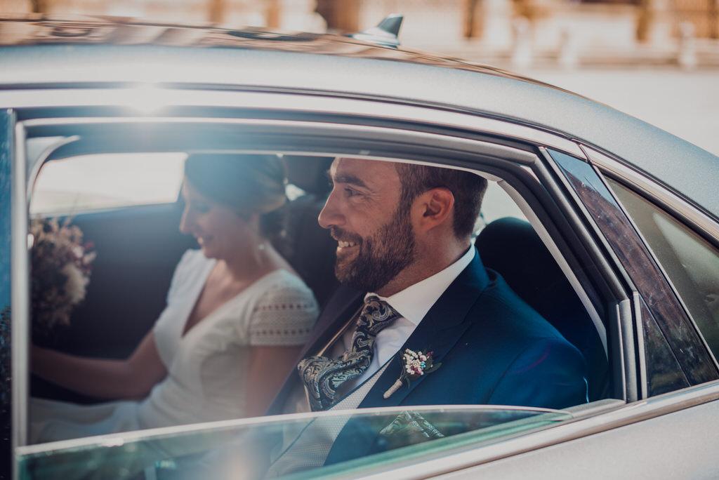 Fotografo de bodas en jaen