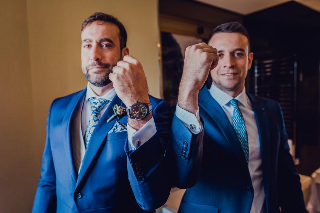 fotografo de bodas en jaen y resto de españa