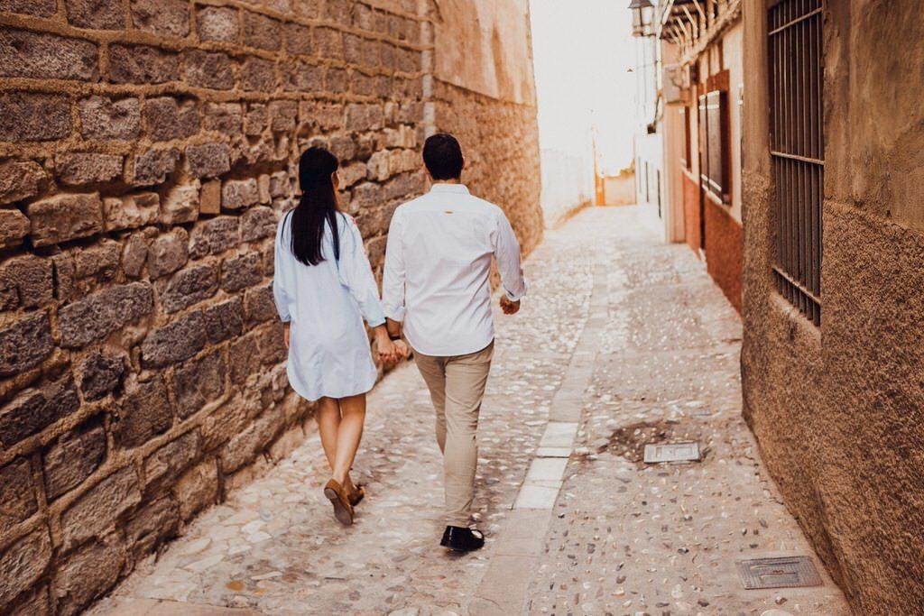 bodas 2021 en jaen